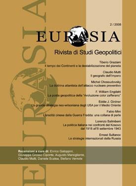 eurasia%2002-2008.jpg
