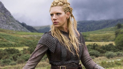 katheryn-winnick-vikings-lagertha-season-3-history.jpg
