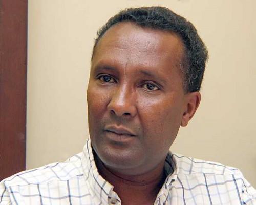 Hassan_Mohammed26-2003.jpg