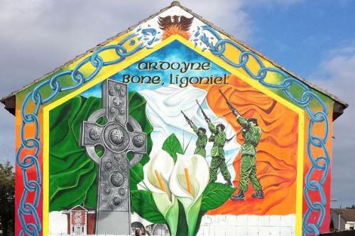Ardoyne-mural.jpg