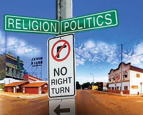 religion_politics3.jpg