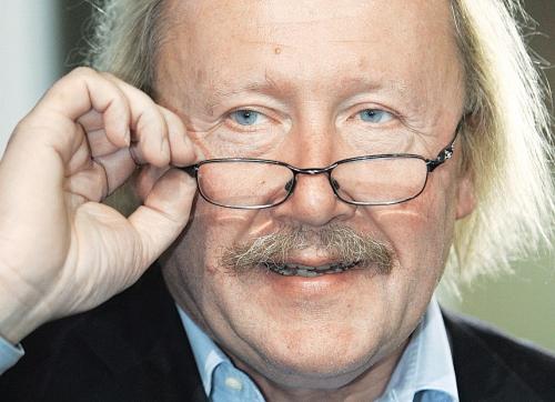 Peter-Sloterdijk44444.jpg