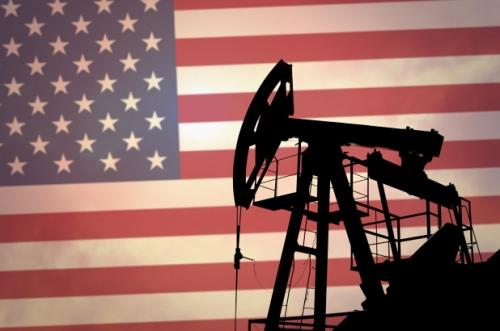 US-OIL.jpg