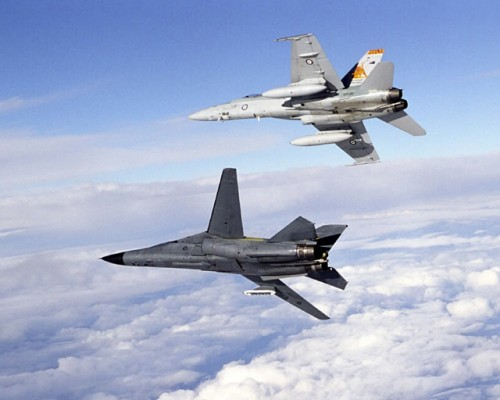 AIR_F-111_and_F-18_RAAF_lg.jpg