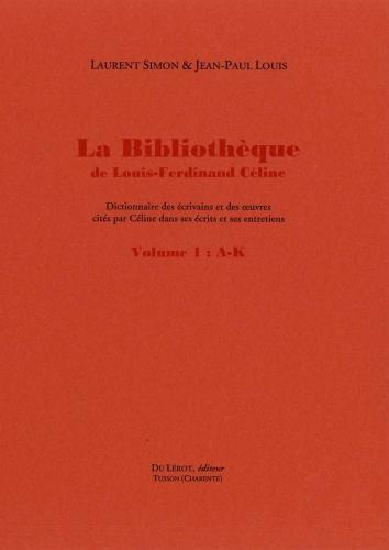 Bibliothèque-Céline-couv-1.jpg