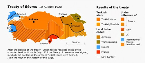 turkey_sevres3_720px_map.jpg