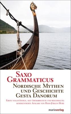 Saxo-Grammaticus-Nordische-Mythen-und-Geschichte-Gesta-Danorum_710652.jpg