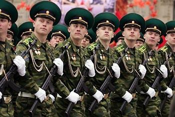 RussianArmy.jpg
