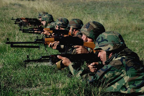 800px-Georgian_Army_soldiers_on_firing_range_DF-SD-04-11509.jpg