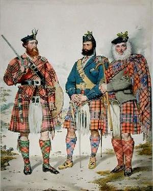 A_016_ScottishClanLeaders.jpg