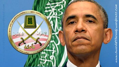 muslim-brotherhood-obama.jpg