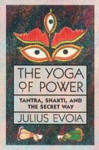 yoga-power-julius-evola-paperback-cover-art.jpg