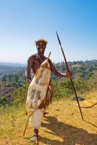 guerrier-africain-de-zoulou-6035588.jpg