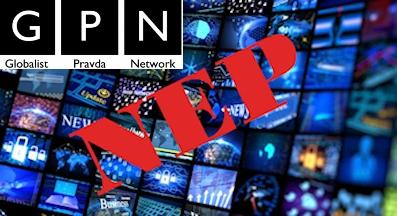 nepnieuws globalistisch pravda netwerk.jpg