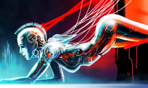 art-girl-android-robot-wires-mohawk-abstraction.jpg