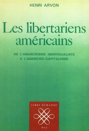 Les_libertariens_americains.jpg