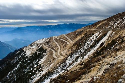 Arunachal-Pradesh-Tourism-Tawang.jpg