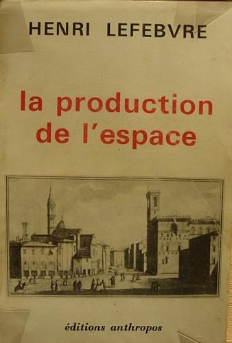 Henri_Lefebvre_La_production_de_l%27espace_maitrier.jpg