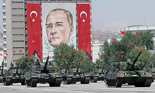 u_Tuerkische_Armee_Symbolbild.jpg