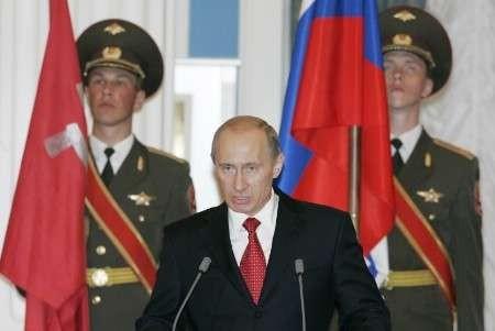RUSSIE-POUTINE.jpg