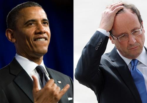 Barack-Obama-nouvel-ami-de-Francois-Hollande_exact810x609_l.jpg