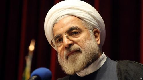 Hassan-Rohani.jpg