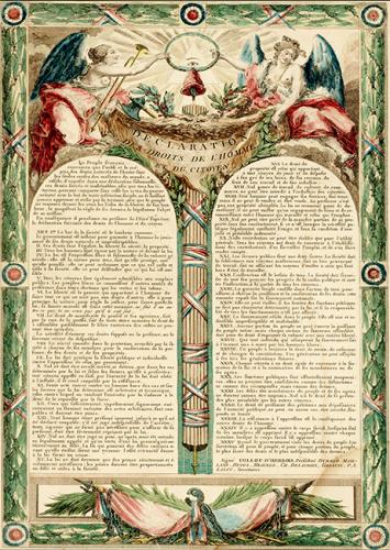 declaration-des-droits-de-l-homme-et-du-citoyen-1793-the-little-boutique.png