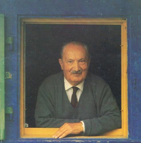 Heideggerfffff.jpg