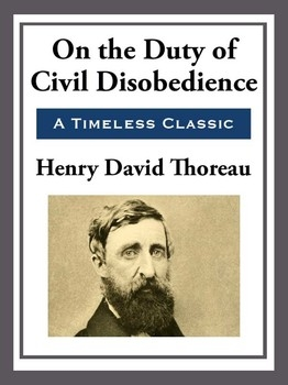 on-the-duty-of-civil-disobedience-9781625587701_lg.jpg