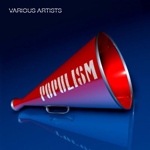 populism_-cover.jpg