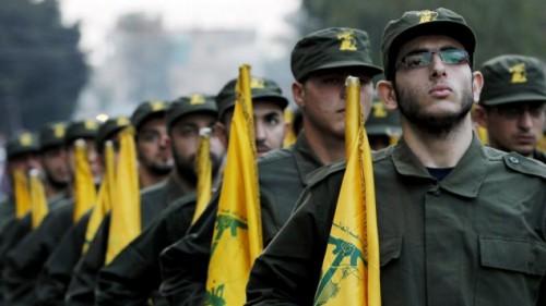 Hezbollah Fighters .jpg