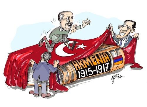 recep_tayyip_erdogan_772235.jpg