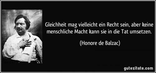 balzac-106350.jpg
