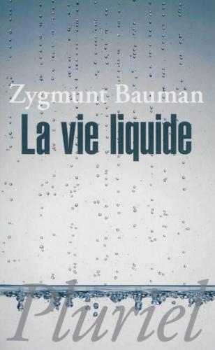 La_vie_liquide.jpg