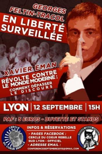 Lyon1629080621.jpg
