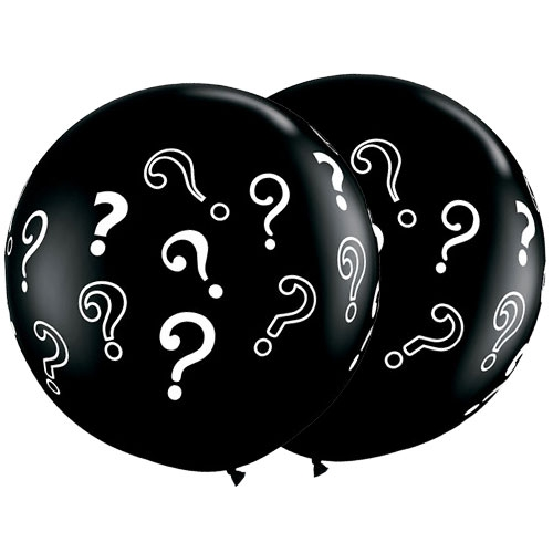 question-mark-onyx-black-jumbo-round-latex-balloons-91cm-36inch-pack-of-2-product-image.jpg