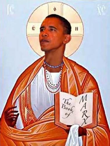 obama-marx_preview.jpg