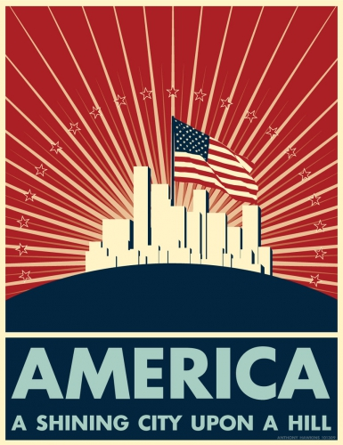 Shining_City_Upon_Hill-American-Exceptionalism.jpg