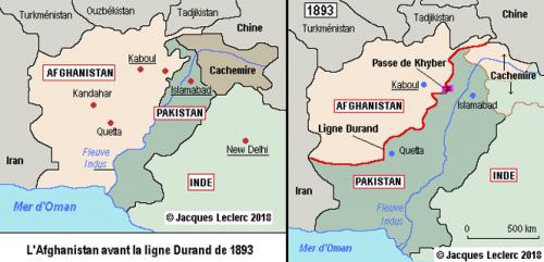 Afghanistan-carte-1893.png