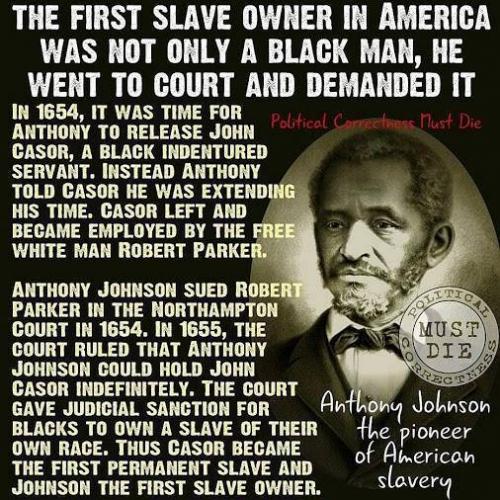 first_slave.jpg
