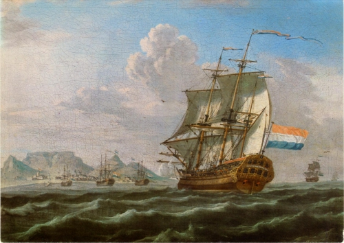Anonymous_The_Noord-Nieuwland_in_Table_Bay,_1762.jpg