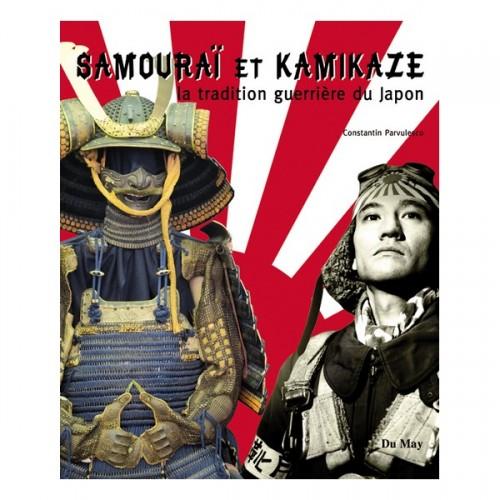 samourai-et-kamikaze.jpg