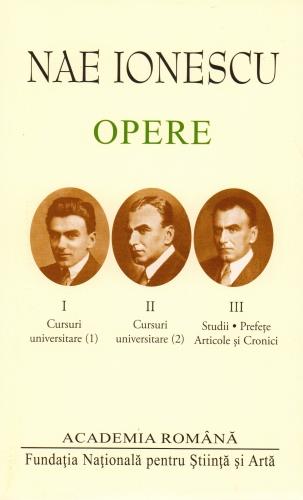 Nae-Ionescu-Opere.jpg