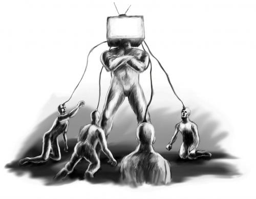 brainwashing.png.jpg