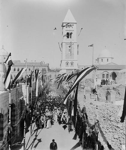 Wilhelm_II_Auguste_Viktoria_Jerusalem_1898.jpg