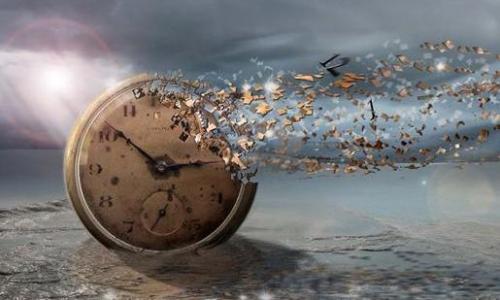 Zeit-der-Beschleunigung.jpg