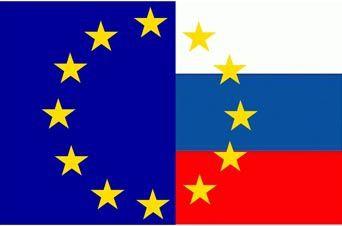 UE-Russie_Ar_01.jpg