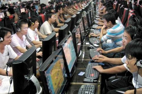 Chine-jeux-xo.jpg