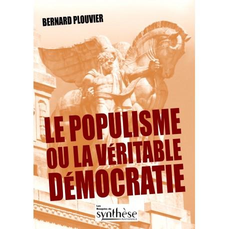 populisme-la-vraie-democratie.jpg