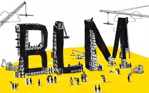BLM-Web2_img.jpg